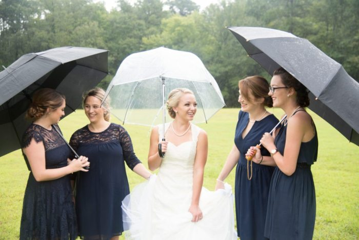 daniel-jackson-studios-chesapeake-virginia-sir-izaac-walton-park-rain-summer-indoor-wedding-20