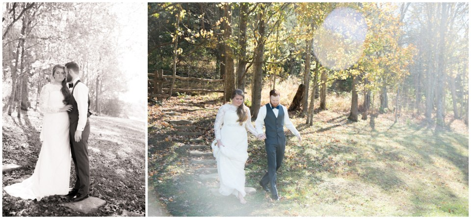 estate-at-creekside-fall-rustic-wedding-bradfordsville-kentucky-smores-country-photography-photographer-30.jpg