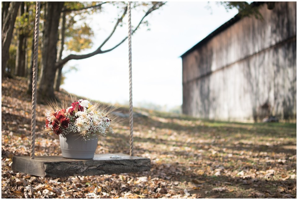 estate-at-creekside-fall-rustic-wedding-bradfordsville-kentucky-smores-country-photography-photographer-4.jpg