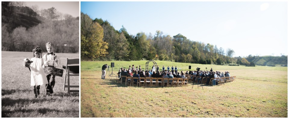 estate-at-creekside-fall-rustic-wedding-bradfordsville-kentucky-smores-country-photography-photographer-52.jpg