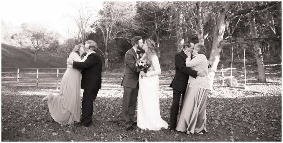 estate-at-creekside-fall-rustic-wedding-bradfordsville-kentucky-smores-country-photography-photographer-61.jpg