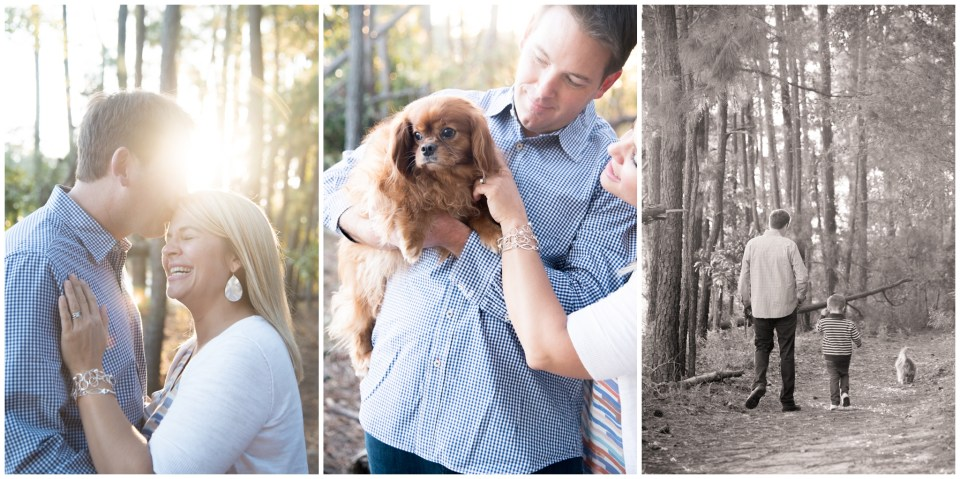 chesapeake-park-family-wedding-engagement-senior-photography-photographer-daniel-jackson-studios-pastor-22.jpg