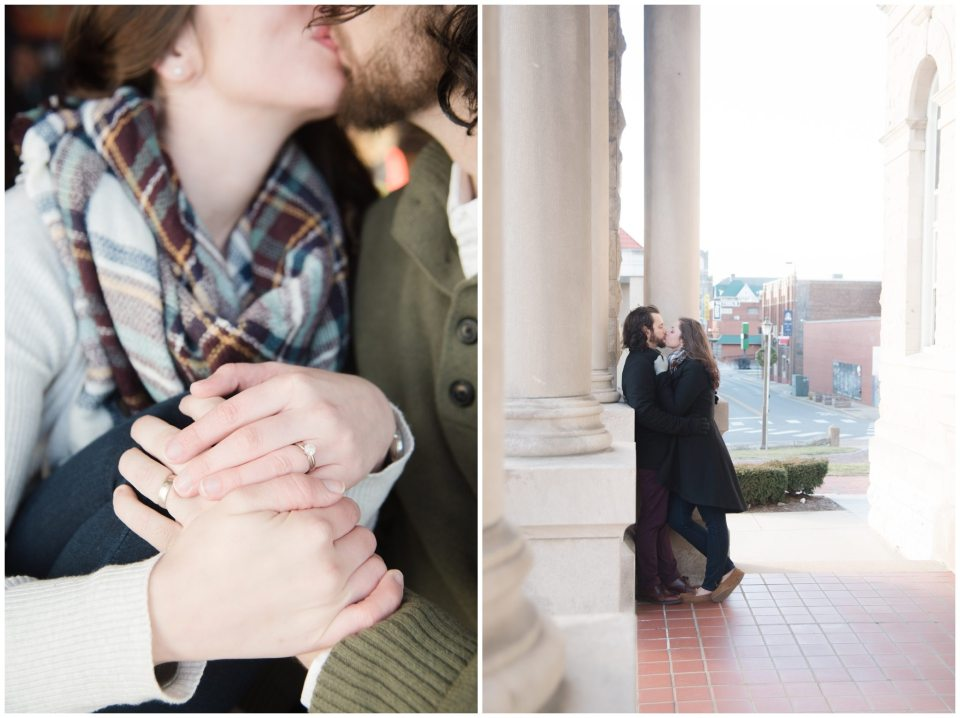 daniel-jackson-studios-harrisonburg-virginia-wedding-engagement-photographer-winter-11.jpg