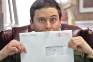 My Mission Call