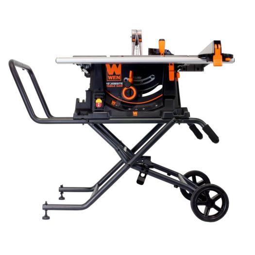 wen table saws 3720 c3 1000