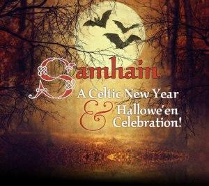 Samhain2015_titlebox