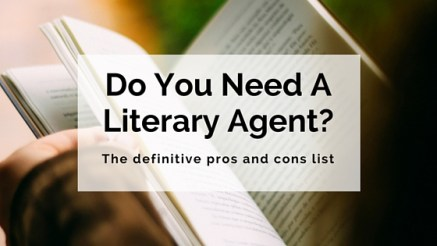 Do-you-need-a-literary-agent-