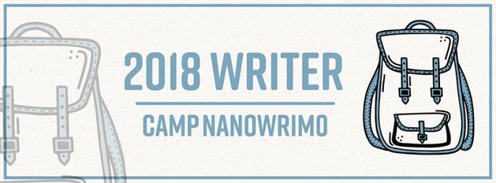 Camp-2018-Writer-Facebook-Cover-1