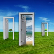 alternate-reality-doors