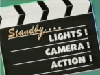 standby...lights!_camera!_action!_title_card