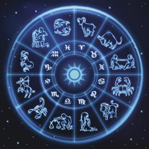 horoscope-main-image_1