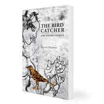 Bird-Catcher-3D-300x300@2x
