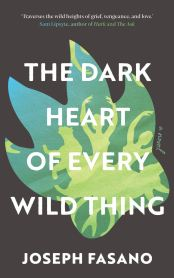 The Dark Hear of Every Wild Thing