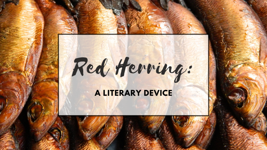 Red-Herring-Feature-Image