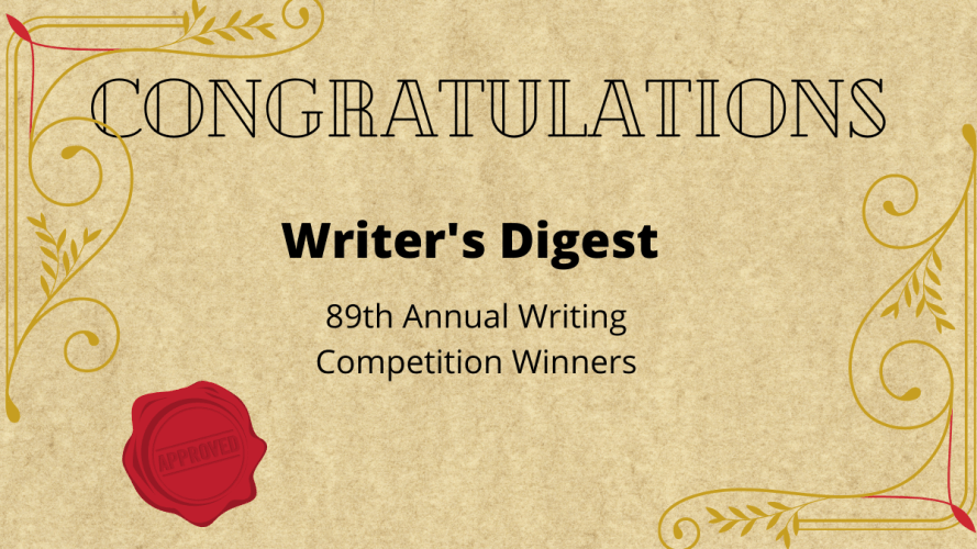 Writers-Digest-89th-Annual-Competition-Winners-Feature-Image