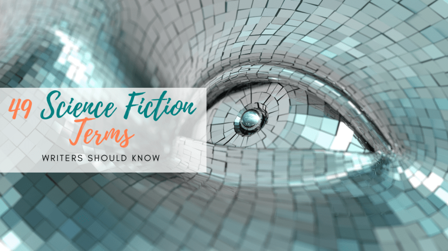 Science-Fiction-Terms-Feature-Image