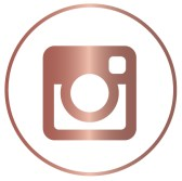 BB_instagram