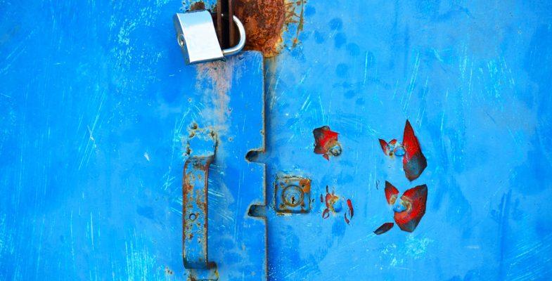 De kracht van de Blauwe drijfveer - Drijfveren in de media #117