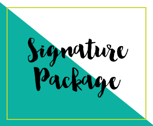 signaturepackage_box