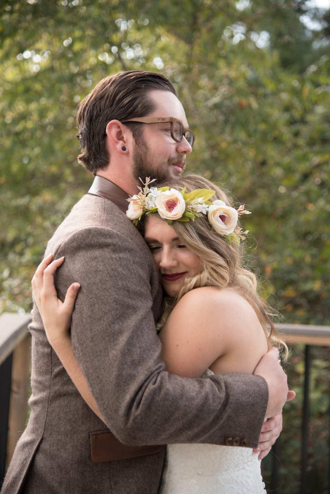 Contact Atlanta Wedding Photographer