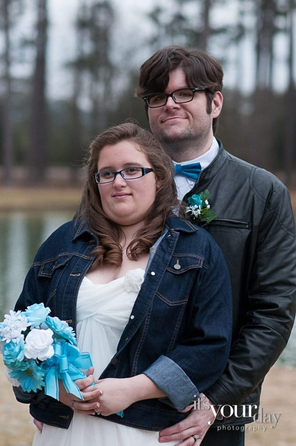 wedding-photography-cartersville-wedding couple - portraits