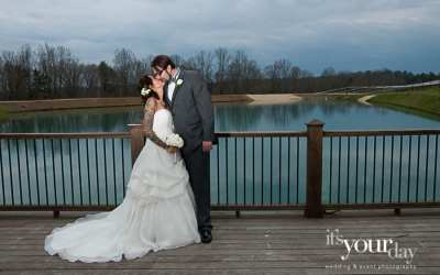 vineyard wedding north ga | chadwick