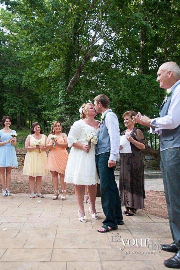 big canoe wedding photography atlanta wedding photographer wedding photography atlanta wedding photographer-8043