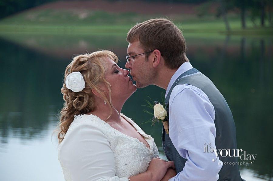 big canoe wedding photography atlanta wedding photographer wedding photography atlanta wedding photographer-8257
