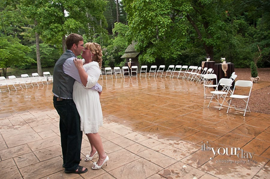 big canoe wedding photography atlanta wedding photographer wedding photography atlanta wedding photographer-8480