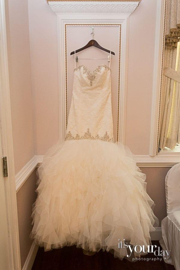 duluth wedding photography atlanta wedding photographer-1251