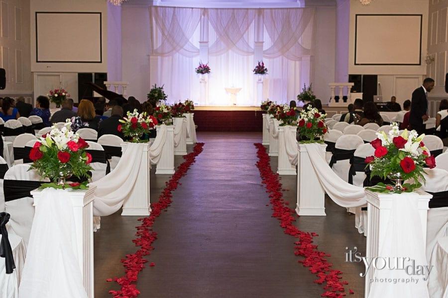 duluth wedding photography atlanta wedding photographer-1609