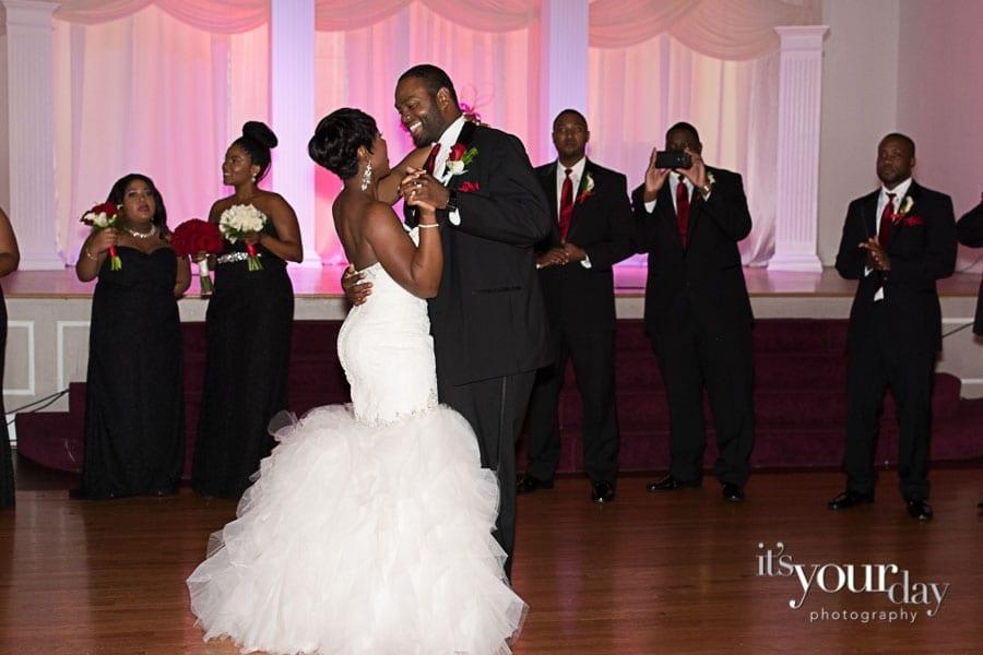 duluth wedding photography atlanta wedding photographer-2059