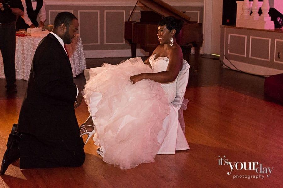 duluth wedding photography atlanta wedding photographer-2186