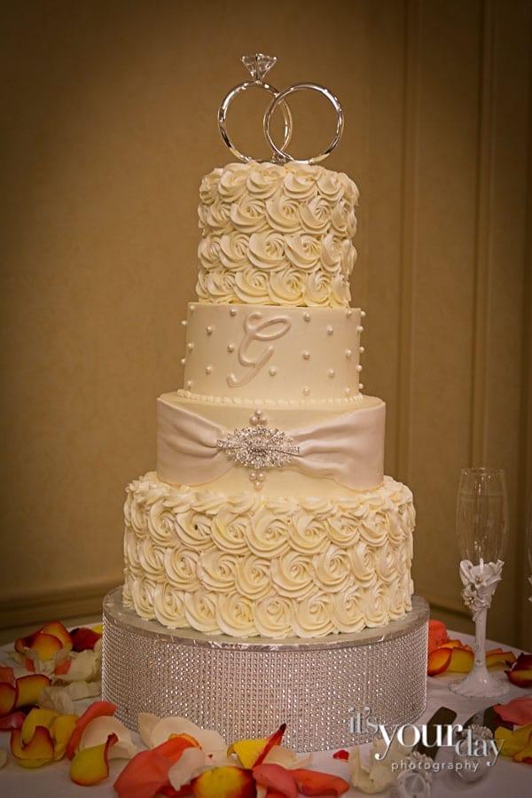 wedding photographer roswell atlanta wedding photography-1088