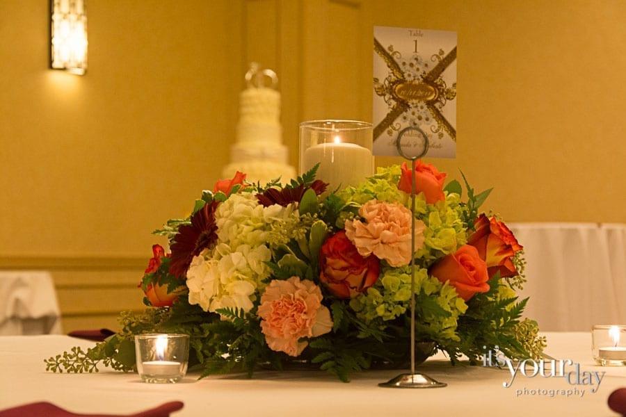 wedding photographer roswell atlanta wedding photography-1089