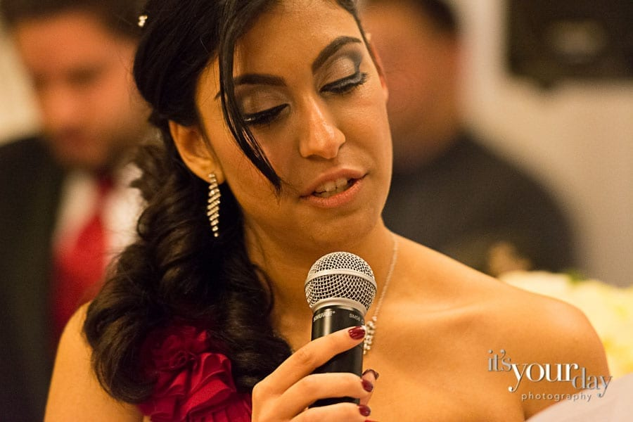 wedding photographer roswell atlanta wedding photography-2562