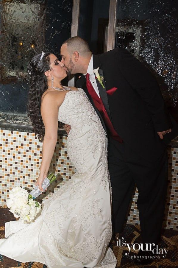 wedding photographer roswell atlanta wedding photography-2860