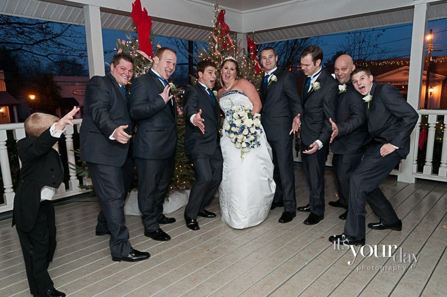 winter wedding roswell ga atlanta wedding photography