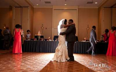 wedding photography marietta ga | everett