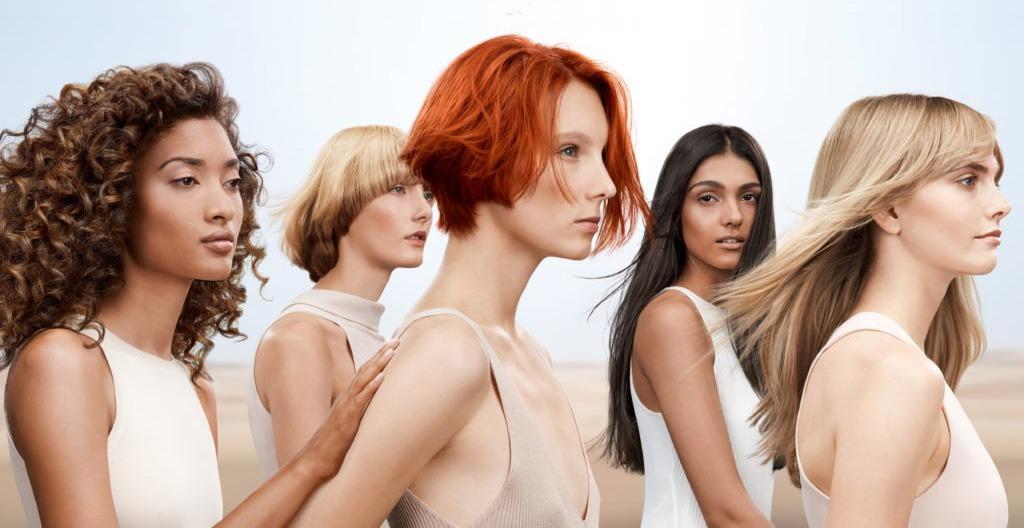 Hairdresser Edinburgh