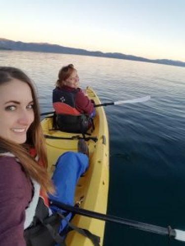 lake-tahoe-adventure-girlfriends-kayak