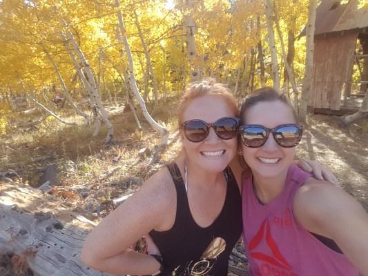 lake-tahoe-fall-leaves-trees-girlfriends