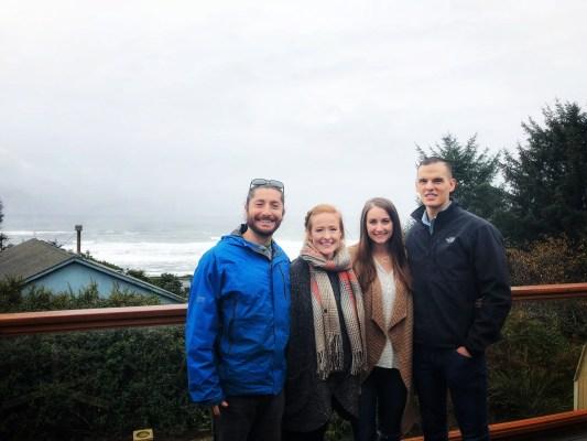 Oregon-coast-friends