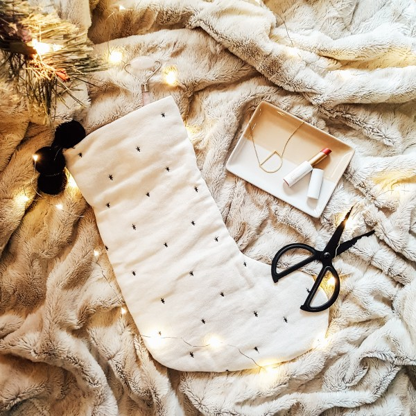 target hearth and hand stocking stuffers anthropologie gift guide - Danielle Comer Blog.jpg