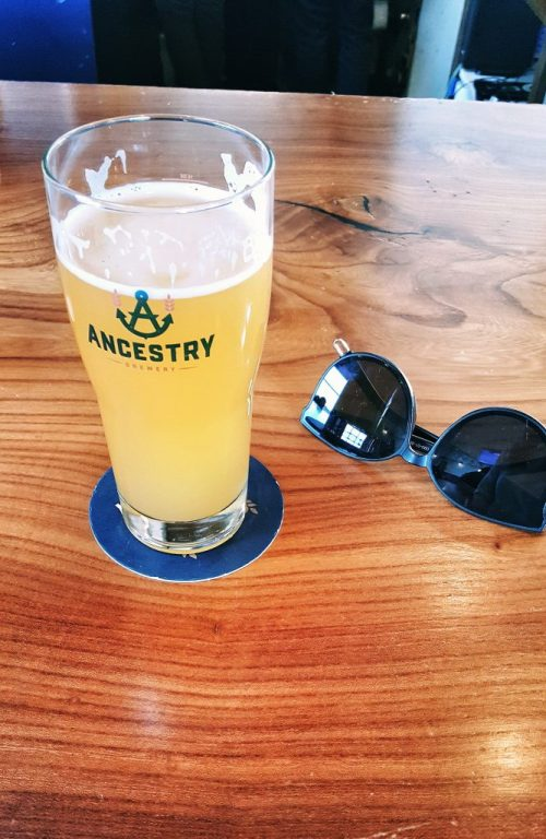 Ancestry-Brewing-beer-Danielle-Comer-Blog