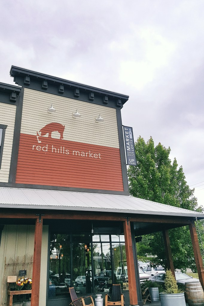 Red-Hills-Market-Oregon-Wine-Country-Danielle-Comer-Blog