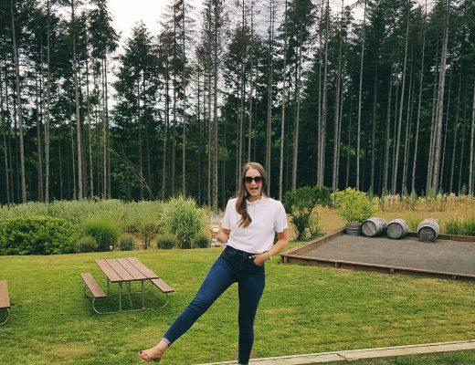 Rex-Hill-Oregon-Wine-Month-Danielle-Comer-Blog