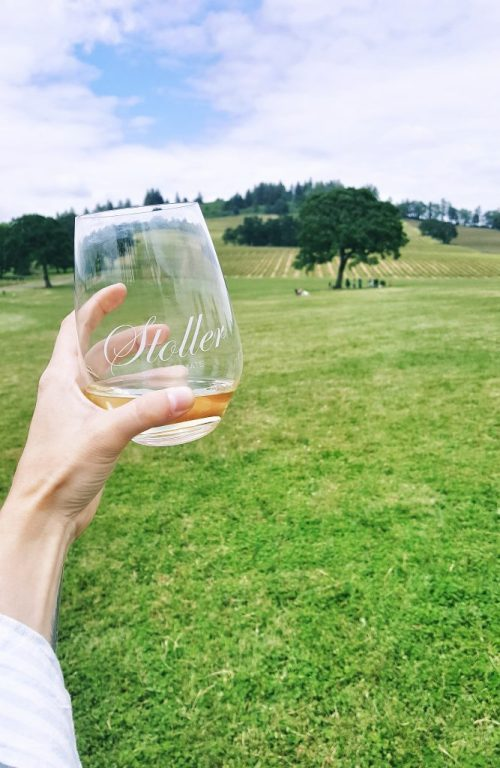 Stoller-Winery-Oregon-Wine-Month-Danielle-Comer-Blog