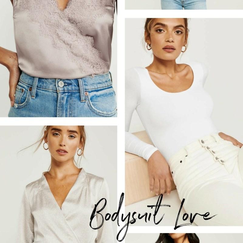 bodysuit love - Danielle Comer Blog