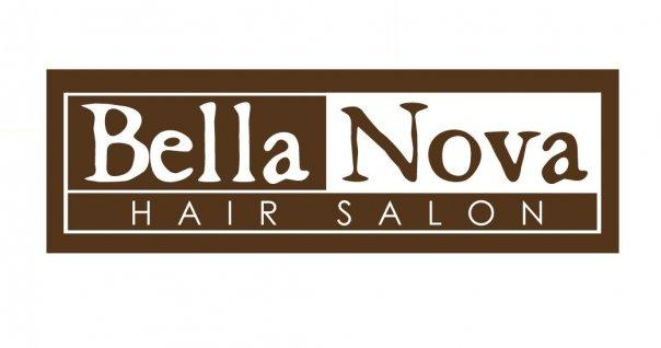 Bella Nova's Fighting Cancer Event